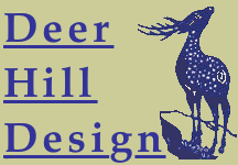 Deer Hill Designs